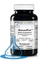 AdrenaVen (formerly Adrenal Complex)