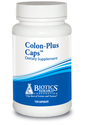 Colon Plus