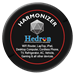 HEDRON HARMONIZER FOR LARGER ELECTRONIC DEVICES -