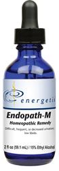 Endopath-M 2oz